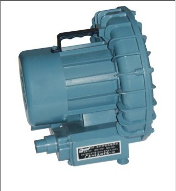 Resun GF-120 Air Blower For Septic Fish Tanks